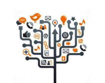 Imagem texto blog: Como fidelizar clientes à marca?