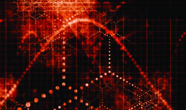 imagem texto blog Internet: Presença Digital em um Mercado sem Fronteiras