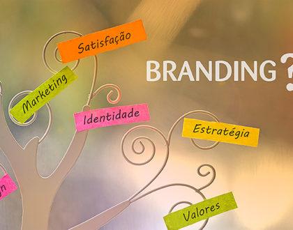 imagem texto blog Mas o que é branding mesmo?