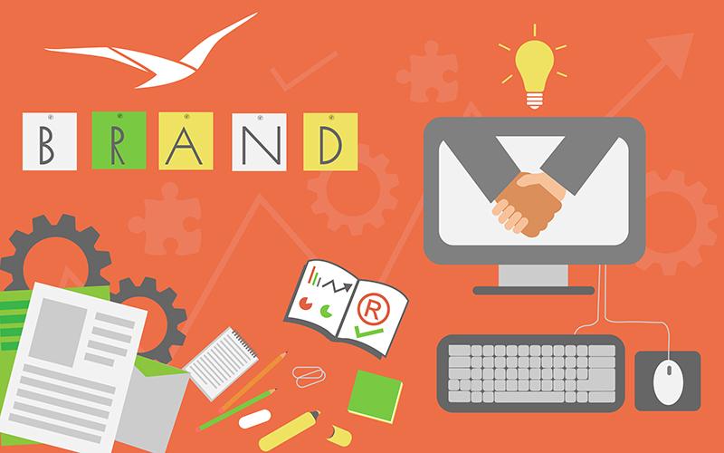 imagem texto blog Posicionamento de Marca e Proposta de Valor no Branding
