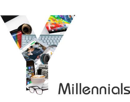 imagem texto blog Geração Millennials