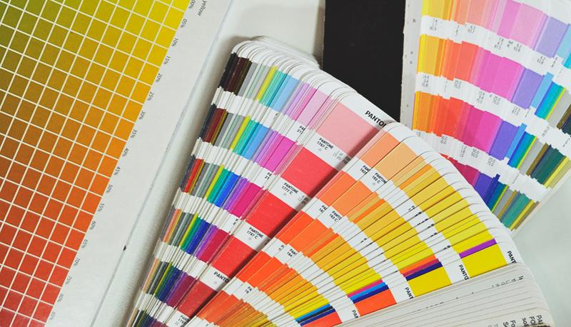 imagem texto blog tabela de cores