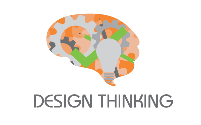 Imaegm texto blog o que é design thinking