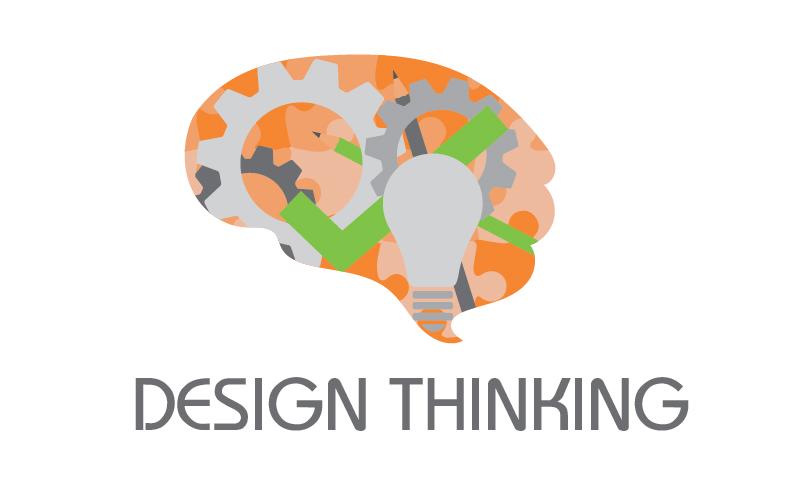 Imaegm texto blog o que é design thinking