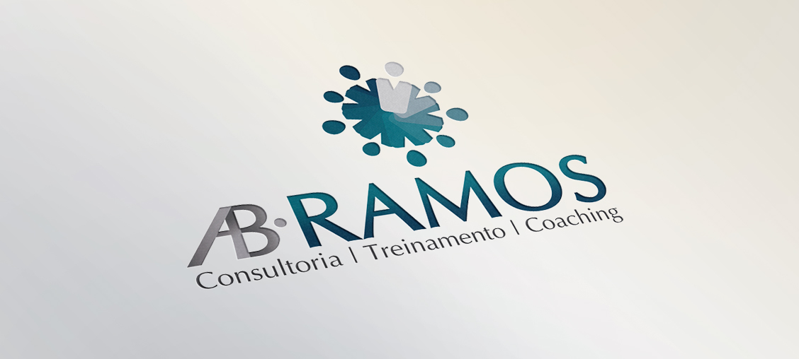 Imagem logo Ab Ramos