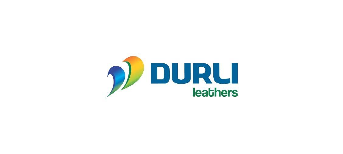 Imagem logo Durli