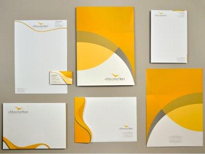 Imagem logo Marcelus Nigro