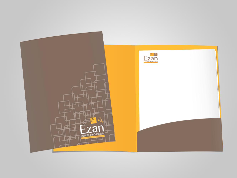 Imagem Pasta Instituto Ezan