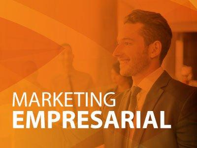 marketign empresarial