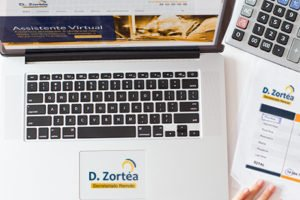 Imagem Site D.Zortéa
