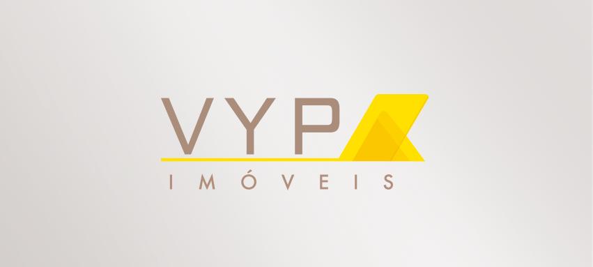 Imagem logo VYP