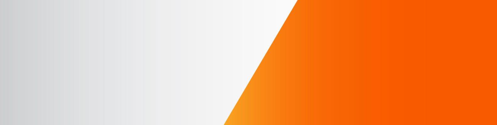 Banner Cartão de Visita Digital ElevaBD