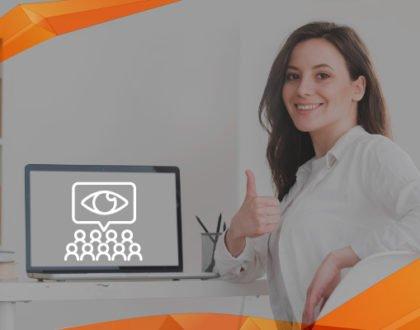 Por que o Marketing de Conteúdo Visual é importante para meu negócio