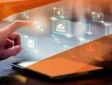 Marketing para Empresas: Conheça 5 estratégias infalíveis