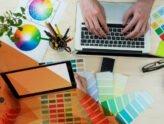 Design: Qual a sua importância para as empresas?